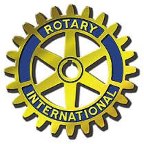rotaryembleem